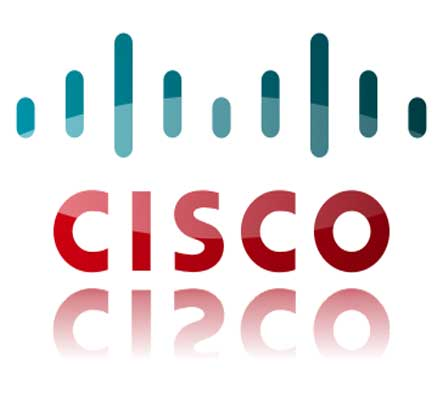 news_Cisco