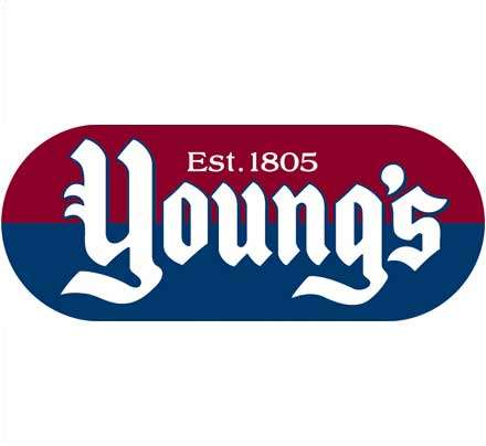 news_Youngs