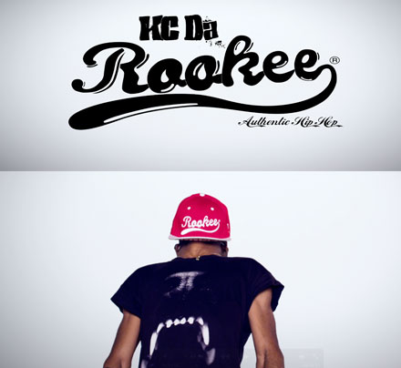 KC Da Rookee, Cap promo, Dancer Dominant